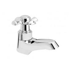 Llave Balta Cruceta para lavamanos de mesa